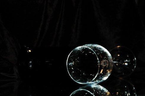 wine-glass-1329442-2