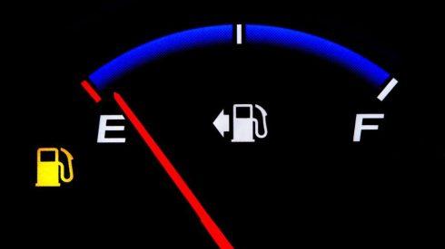 empty-gas-tank-996x560