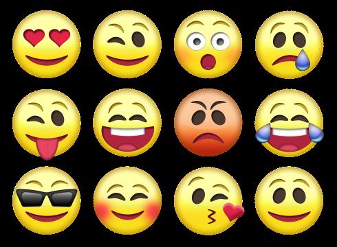 emoji-2074153_1920